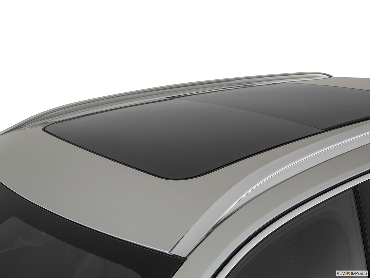 2019 Volvo XC90  T6 Inscription Sunroof/moonroof.