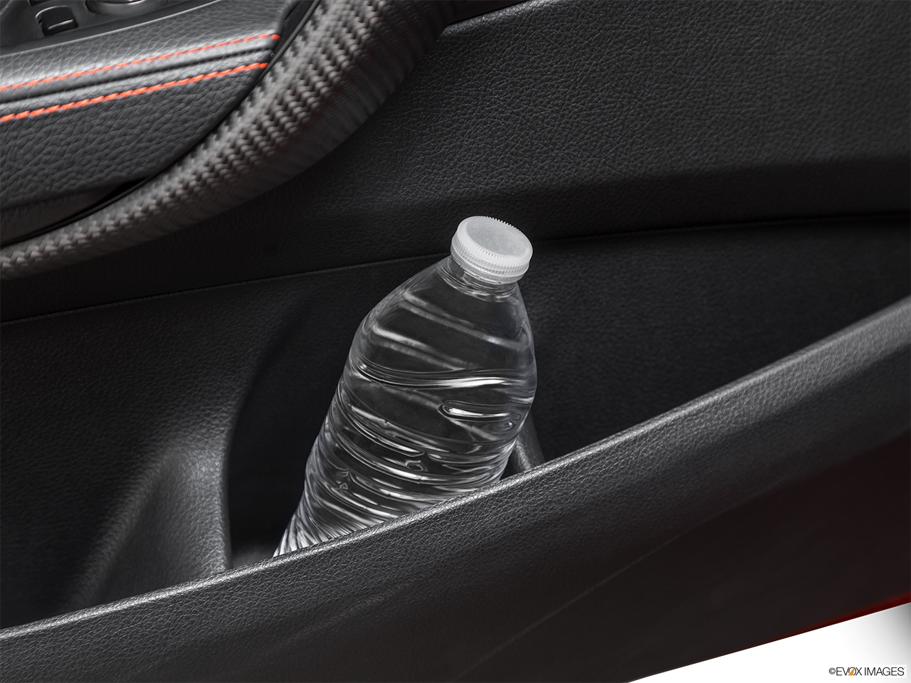 2020 BMW M2 Competition Cup holder prop (tertiary).