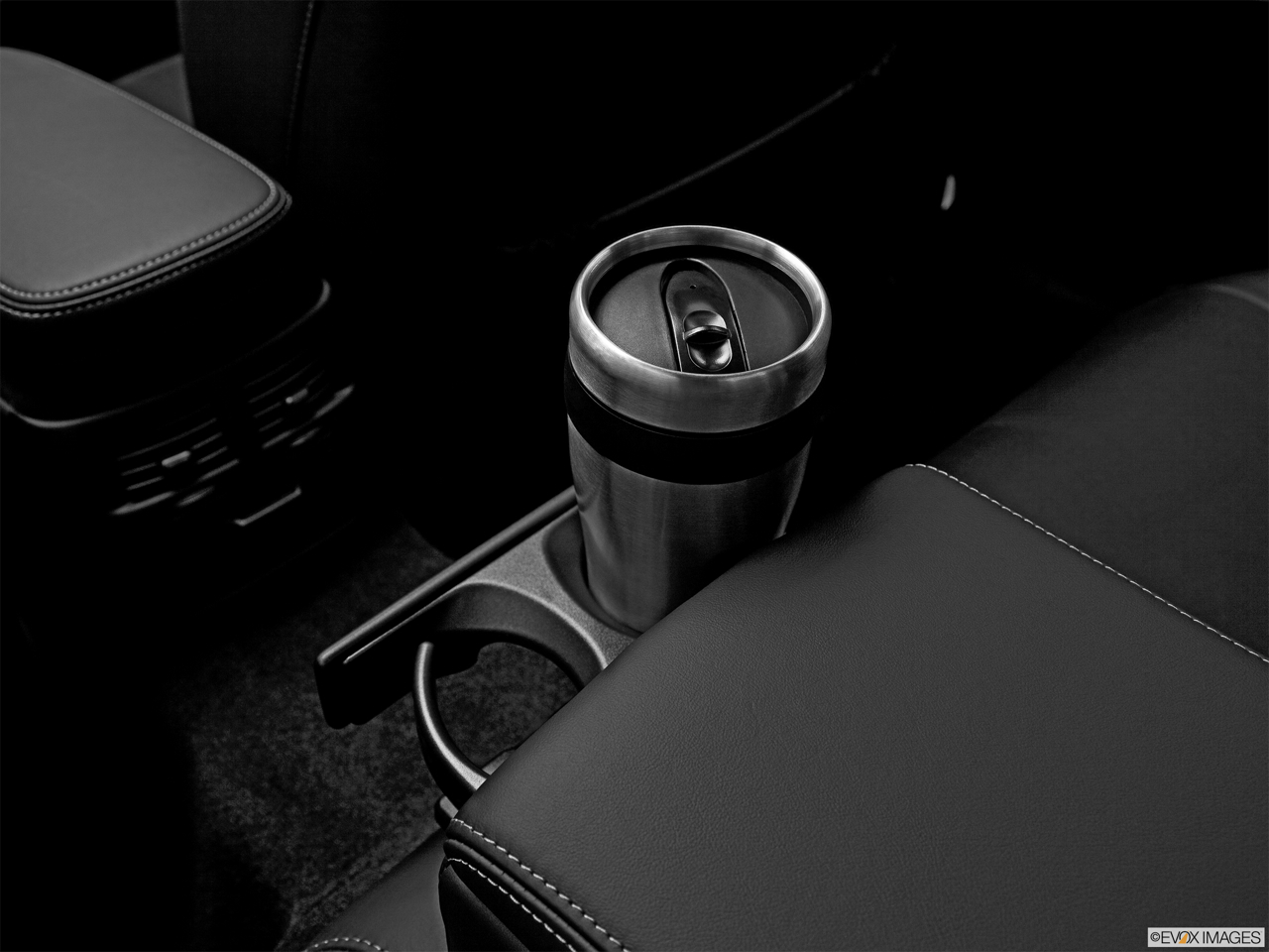 2011 Lexus IS 250 IS250 Cup holder prop (quaternary).