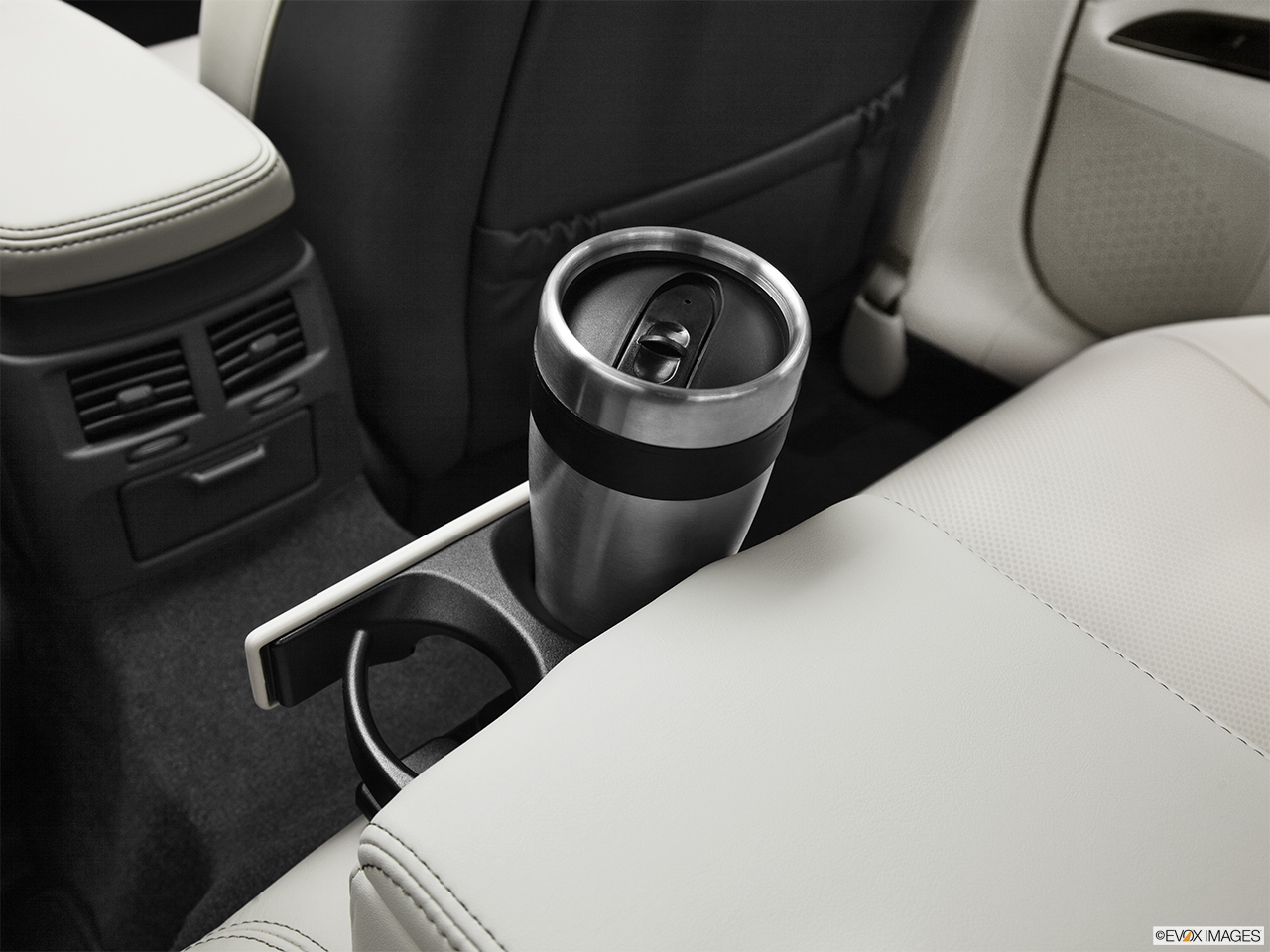 2012 Lexus IS 250 IS250 Cup holder prop (quaternary).