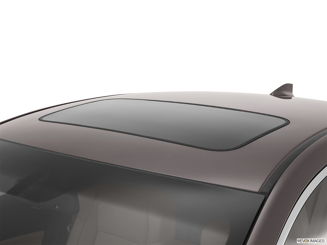 2014 Acura ILX Hybrid Base Sunroof/moonroof.